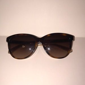 Marc By Marc Jacobs MMJ 411/S